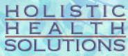 Blog.HolisticHealthSolutions.com